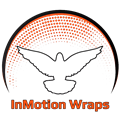 InMotion Wraps