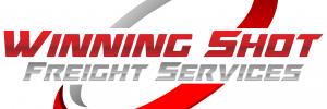 Winning Shot Freight Services